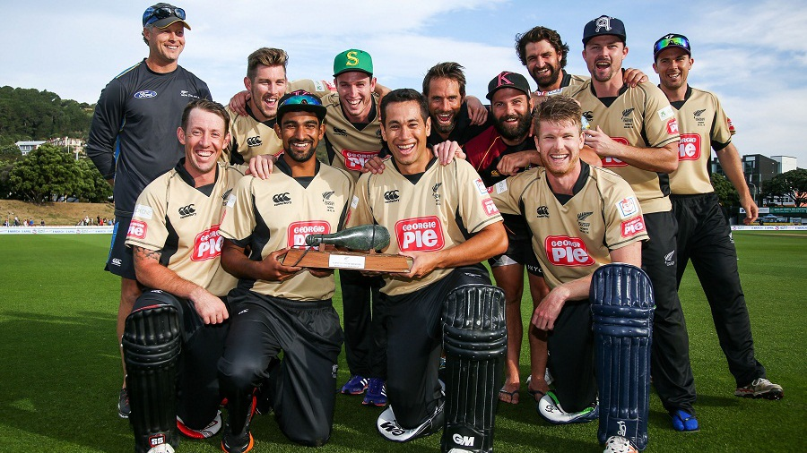 Donovan Mitchell Canterbury >> New Zealand Domestic Season 2015/16 | Cricket news, live scores, fixtures, features and ...