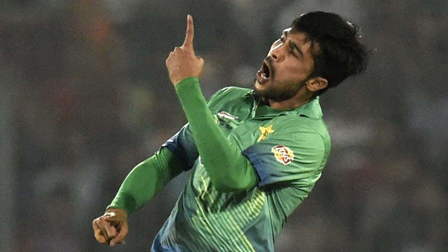 Pakistan set to face strong challenge from Bangladesh