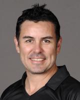 Ryan John Campbell
