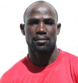 Bothwell Madaufipo Chapungu