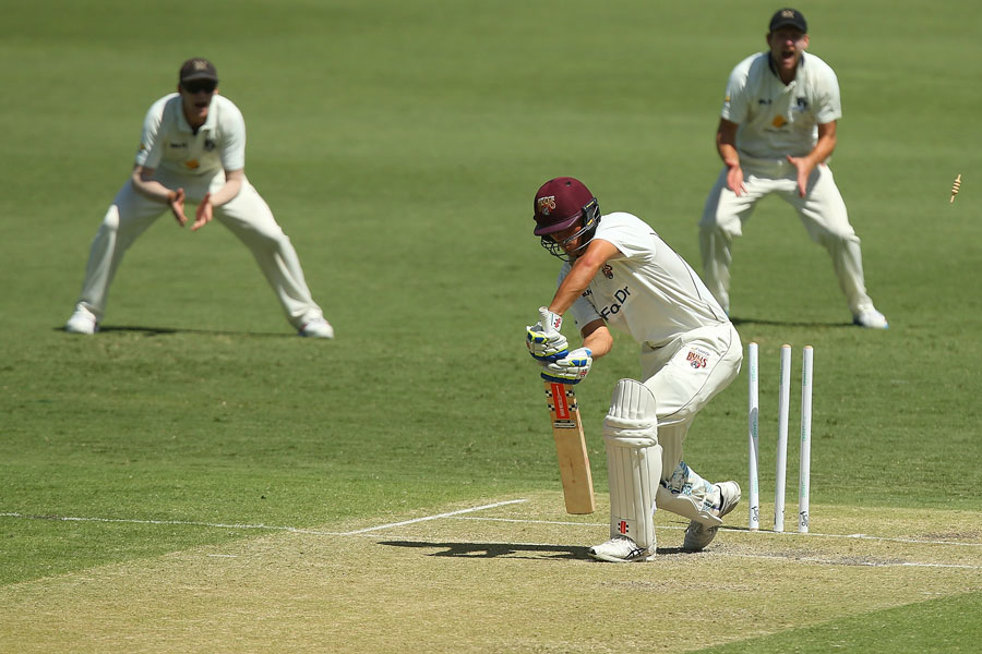 ... Chappell: Give first-class cricket its due | Cricket | ESPN Cricinfo
