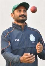 Jamaluddin Syed Mohammad