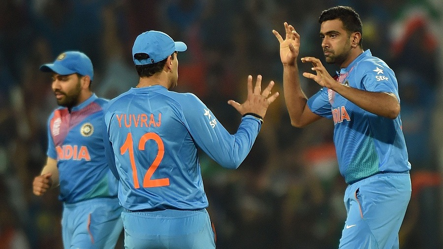 WT20 2016: India vs New Zealand - Match in pictures 2