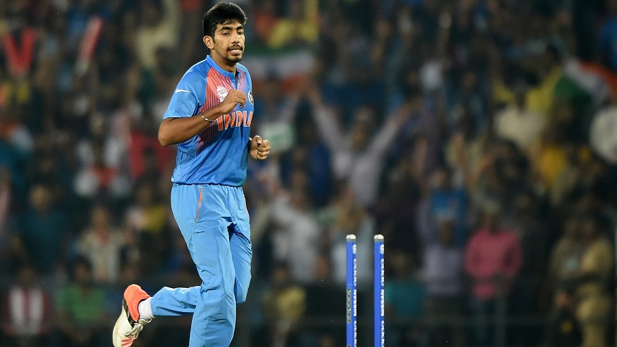 WT20 2016: India vs New Zealand - Match in pictures 7