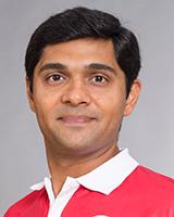 Ajay Vrajlal Lalcheta