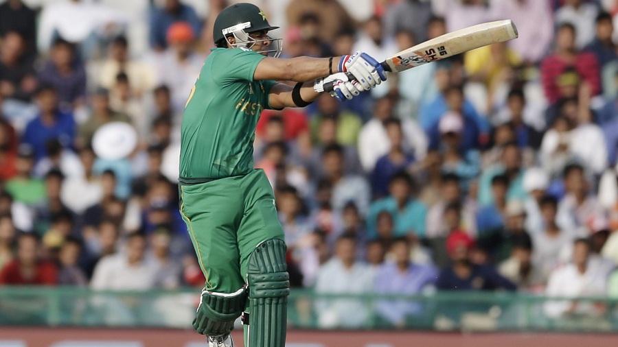 Australia hand Chris Lynn, Billy Stanlake ODI debuts against Pakistan