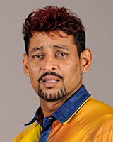 Tillakaratne Dilshan | Sri Lanka Cricket | Cricket Players ...  Tillakaratne Di...