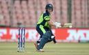 Clare Shillington made 22, Australia v Ireland, Women's World T20 2016, Group A, Delhi, March 26, 2016