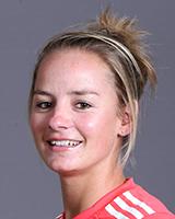 Danielle Nicole Wyatt