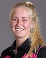 Hannah Maree Rowe