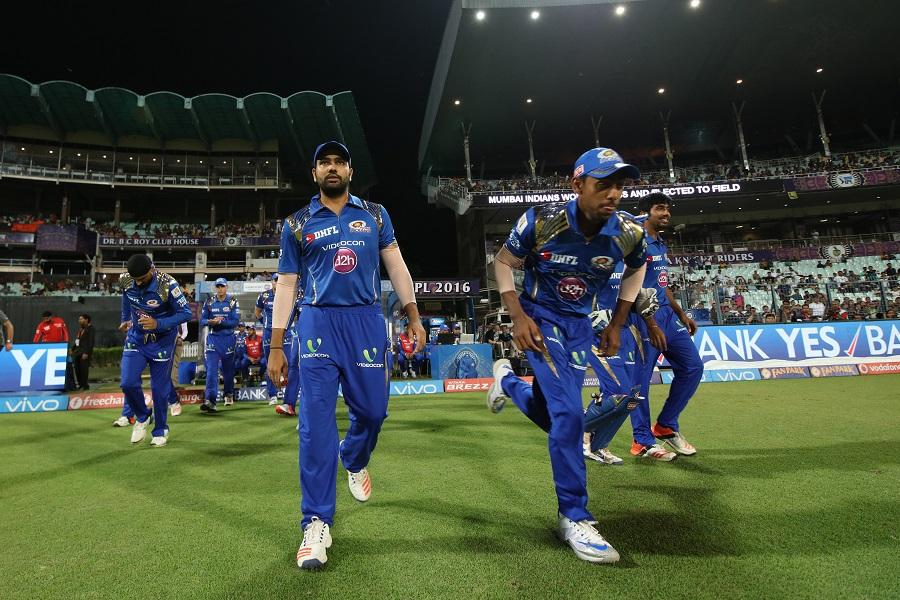 IPL 2017: Latest Cricket News, Indian Premier League