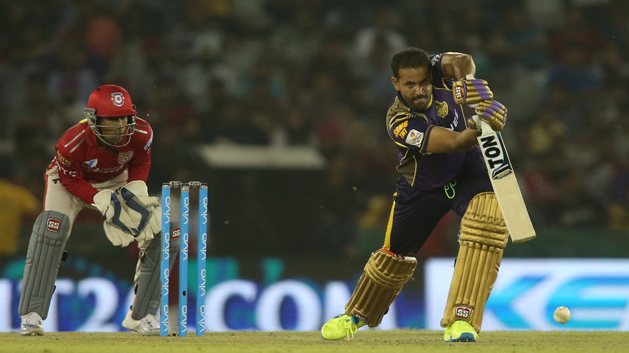 match cricket highlights