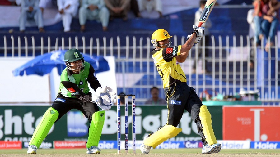 PCB allows Younis Khan to play in Final of Pakistan Cup