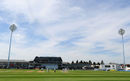 The County Ground, Bristol, |Gloucestershire v Derbyshire, Specsavers Championship Division Two, April 20, 2016
