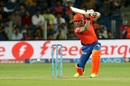 Brendon McCullum scored 43 off 22 balls, Rising Pune Supergiants v Gujarat Lions, IPL 2016, Pune, April 29, 2016