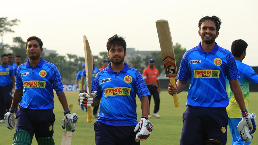 SJDC vs PBCC Dream11 Prediction, Dhaka Premier Division One
