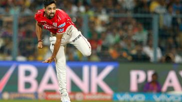 Delhi Daredevils vs Rising Pune Supergiants Highlights 2016 May 5