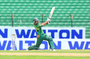 Mashrafe Mortaza hits out en route to his 50-ball century, Sheikh Jamal Dhanmondi Club v Kalabagan Krira Chakra, Dhaka Premier Division Cricket League, Fatullah, May 14, 2016