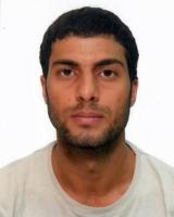 Balal Muhammad