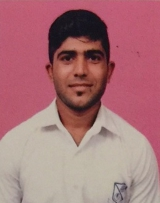 Mohammad Awais