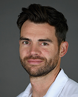 James Michael Anderson