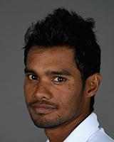 Dhananjaya Maduranga de Silva