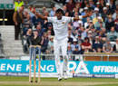 Dushmantha Chameera rattled England's lower order, England v Sri Lanka, 1st Test, Headingley, 2nd day, May 20, 2016
