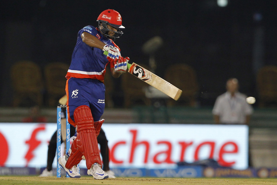 Art of deception will help spinners thrive in IPL