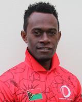 Simpson Hopeman Obed