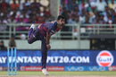 Thisara Perera was expensive and picked up one wicket, Rising Pune Supergiants v Kings XI Punjab, IPL 2016, Visakhapatnam, May 21, 2016