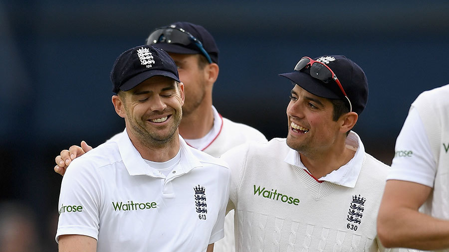 Spirit is a credit to the competitor cricket espn cricinfo