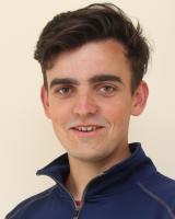Rhys John George Palmer