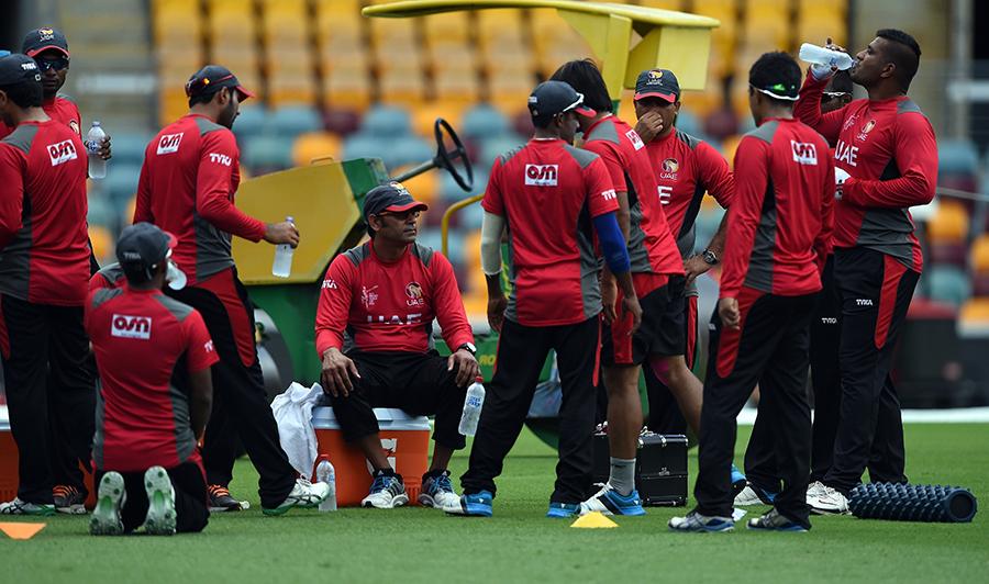 Aaqib Javed to conduct bowling camp in Bangladesh