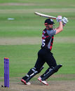 James Hildreth has been in fine form for Somerset, Somerset v Gloucestershire, Royal London One-Day Cup, Taunton, June 5, 2016