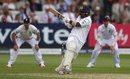 Rangana Herath held England up again, England v Sri Lanka, 3rd Investec Test, Lord's, 3rd day, June 11, 2016