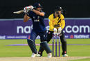 Ravi Bopara has begun to escape a slump in form, Essex v Gloucestershire, NatWest Blast, Chelmsford, June 16, 2016