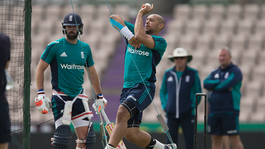 England restrict SL in T20 global