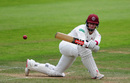 Marcus Trescothick moved within one hundred of Harold Gimblett, Somerset v Middlesex, Specsavers Championship Division One, Taunton, 3rd day, July 12, 2016
