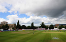Festival time at Cheltenham, Gloucestershire v Essex, NatWest Blast, Cheltenham, July 17, 2016
