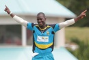 Darren Sammy bagged three wickets, St Lucia Zouks v Barbados Tridents, CPL 2016, Gros Islet, July 23, 2016