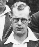 William Eric Bowes