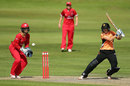 Sara McGlashan's fifty proved to be a matchwinning innings,Lancashire Thunder v Southern Vipers, Women's Super League, Blackpool, August 5, 2016