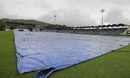 Rain wiped out the third day, West Indies v India, 3rd Test, Gros Islet, 3rd day, August 11, 2016