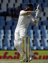 Kane Williamson hooks one away, South Africa v New Zealand, 2nd Test, Centurion, 3rd day, August 29, 2016