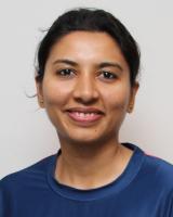 Anahita Arora