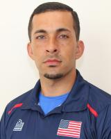 Naseer Jamali