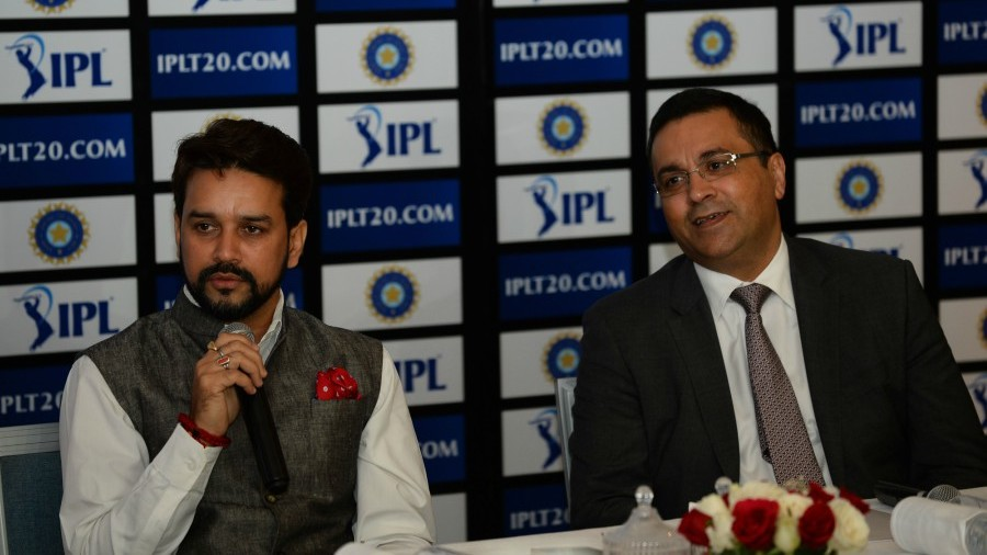 None above age of 70 will be BCCI administrators, says Supreme Court