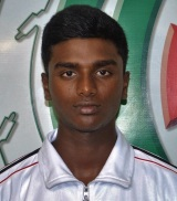 Mohamed Nawazish Jezuli