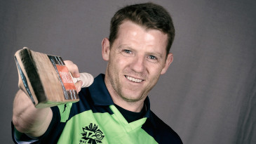 Niall O'Brien profile photo