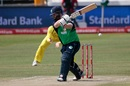 Paul Stirling gave Ireland a breezy start with a 27-ball 30, Australia v Ireland, Only ODI, Benoni, September 27, 2016